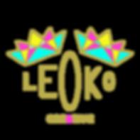 leoko.png