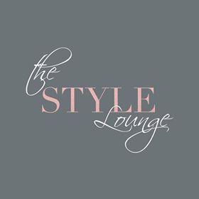 the style lounge image.jpg