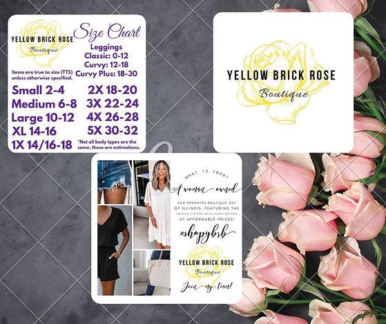 yellow brick rose.jpg
