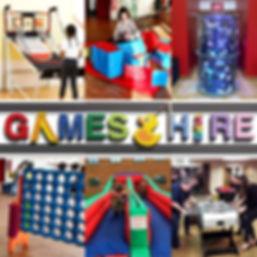 games2hire.jpg