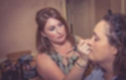 makeover fairy.jpg