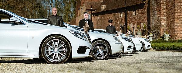 simon wedding cars.jpg