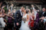 watch our wedding.webp