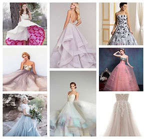 trend dress.jpg