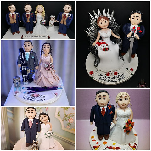 page's cake toppers.jpg