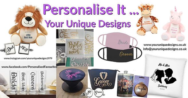 your unique designs.jpg