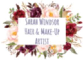 sarah windsor hair and makeup.jpg