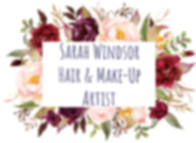 sarah windsor hair and makeup.jpg