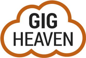 gig heaven.jpg