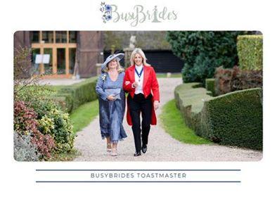 busybrides toastmaster.jpg