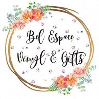 Bel Espace.jpg