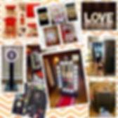 TJ photobooths image.jpg
