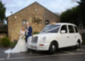 white taxi weddings.jpg