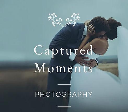 captured moments.jpg