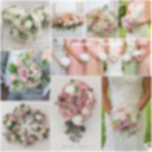 keepsake bouquets uk.jpg