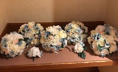 special day bouquets image.jpg