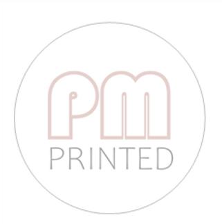 pm printed.png