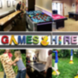 Games2hire2.jpg