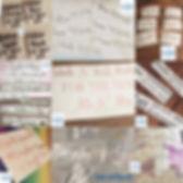 D&P personalised gift image.jpg