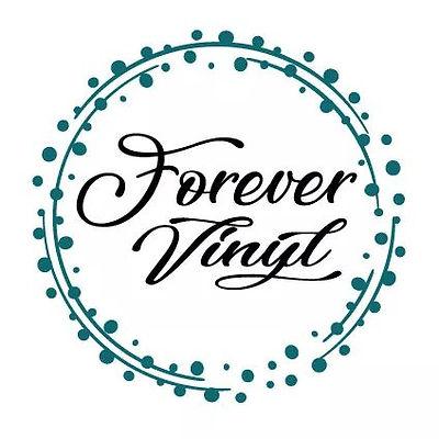 forever vinyl.jpg
