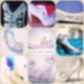 rock my shoes.jpg