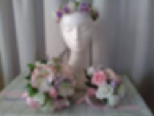 bouquets and beads image.jpg