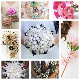 trend bouquet.jpg