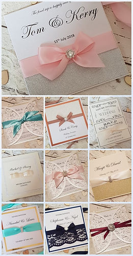 elegant invitations.jpg