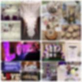 niche events.jpg