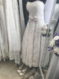 pamela bridal aldershot.jpg