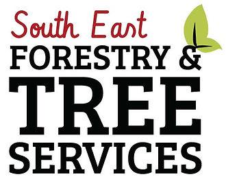 SE-Tree-logo (2).jpg