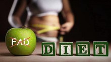 Diet Foods: Fads vs Facts
