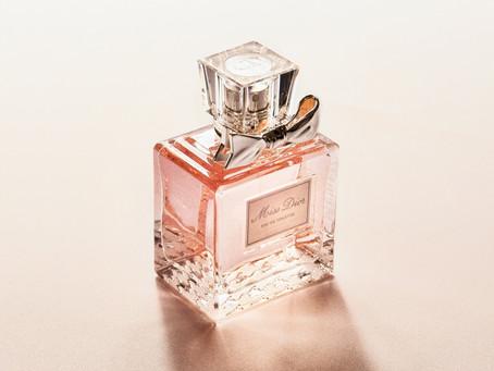 Perfumery – Art or Science?