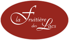 Fromagerie Doubs