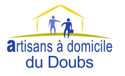 AAD25-Artisans-à-domicile-du-Doubs