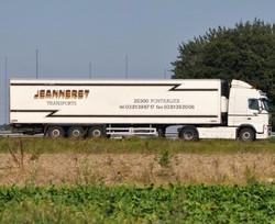 Transport Jeanneret