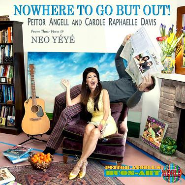 Single from the album, NEO YÉYÉ