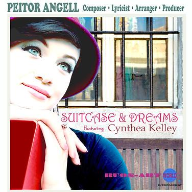 Single From the album, Passengers