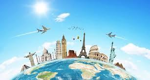 Een Gemeentelijke Toerisme-Dienst: simply a must!
