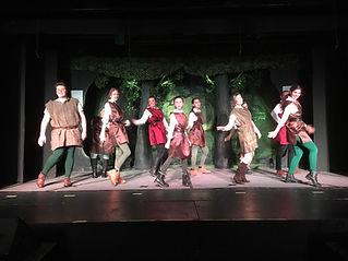 Robin Hood 8.jpg