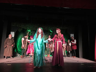 Robin Hood 12.jpg