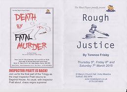 Rough Justice Programme 1.jpg