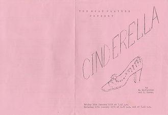 Cinderella Programme - 1.jpeg