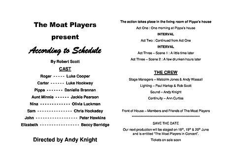 According-to-Schedule-Cast-List.jpeg