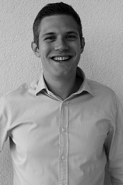 Christoph Bertschi