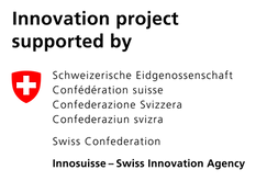 Innosuisse_Logo_supported_Innovation_project_rgb_EN.png