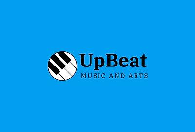 UpBeat Logo_800X540.jpg