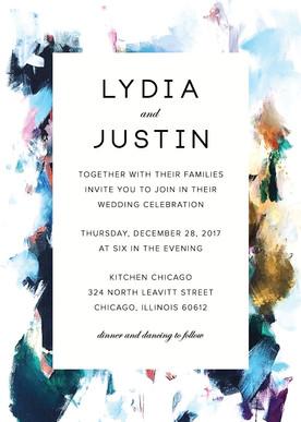 weddinginvite.jpg
