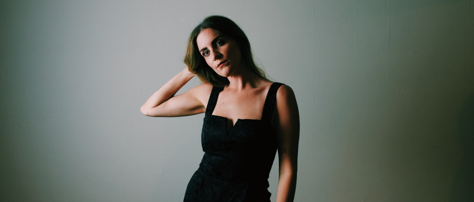 Lydia Cash