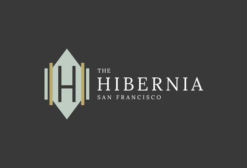 hibernia3.jpg